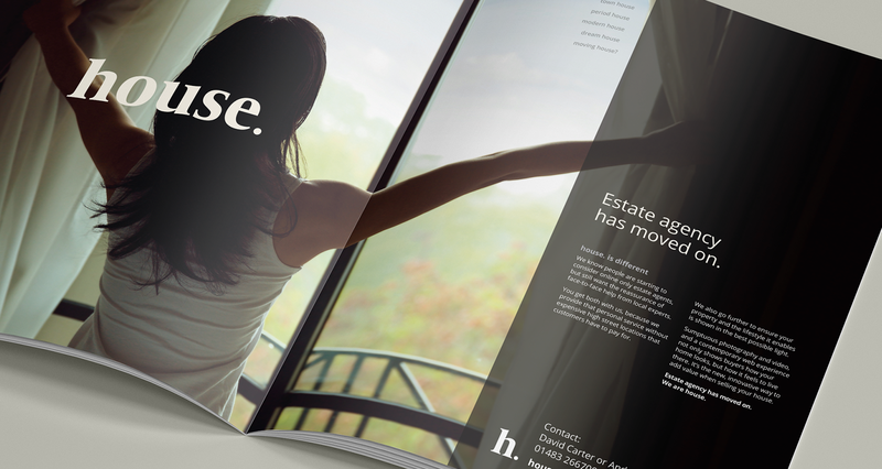 house-advertising-lifestyle-advert-listing-landscape