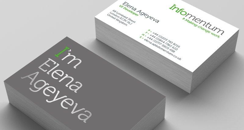 infomentum-branding-businesscards-listing-landscape
