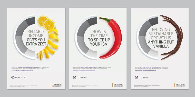 jpmorgan-advertising-ISA-Campaign-listing-landscape