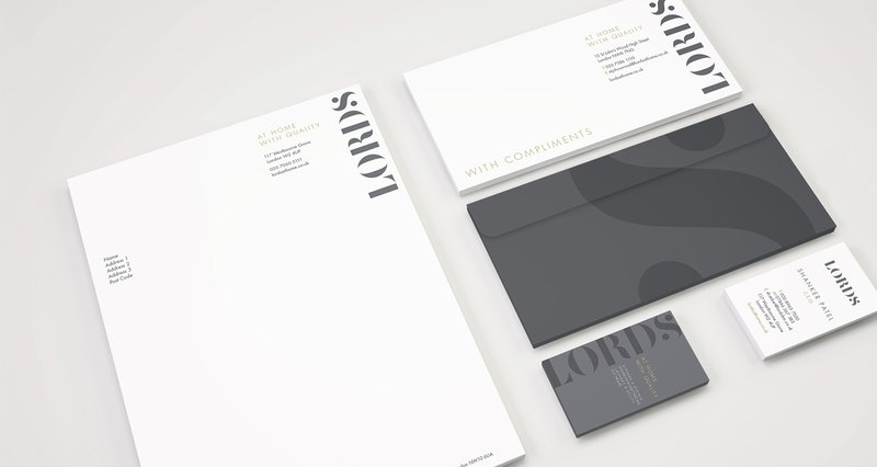 lords-branding-stationery-listing-landscape