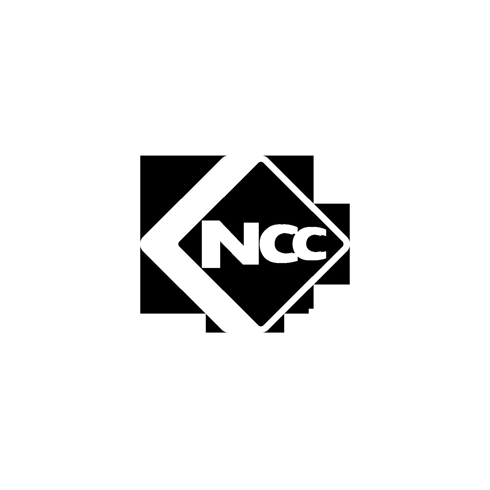 ncc-project-logo