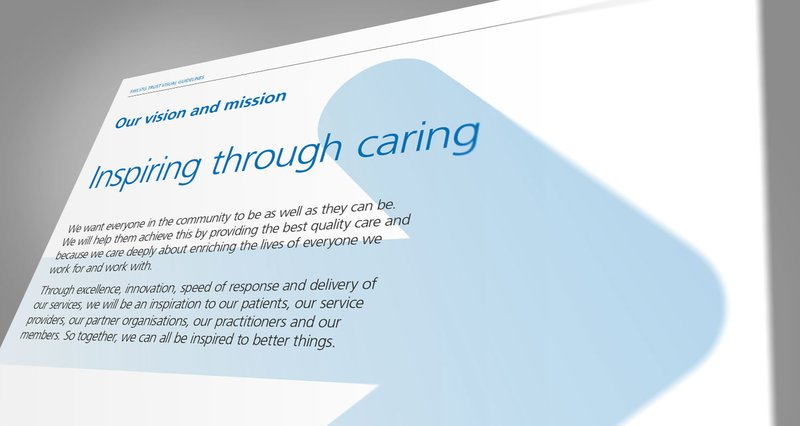 nhs-brand-strategy-vision-and-mission-listing-landscape