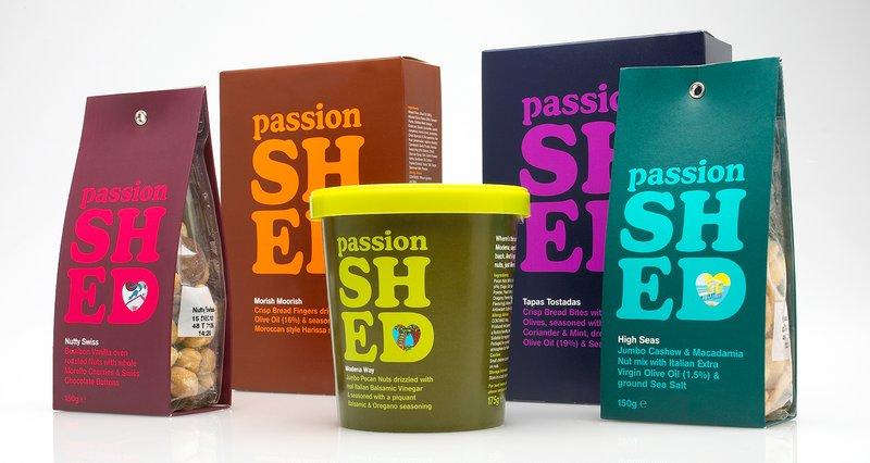 passionshed-branding-packaging-listing-landscape3