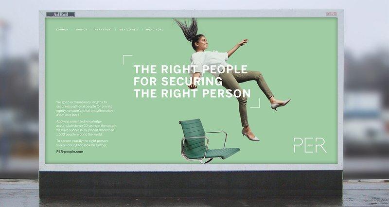 per-advertising-poster-listing-landscape