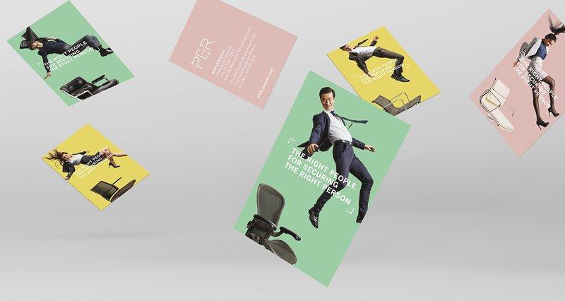 per-branding-business-cards-listing-landscape