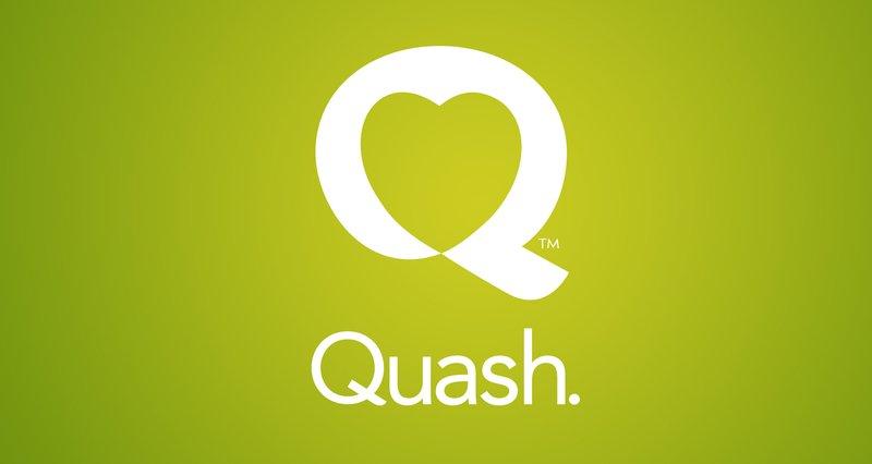 quash-branding-logo-listing-landscape