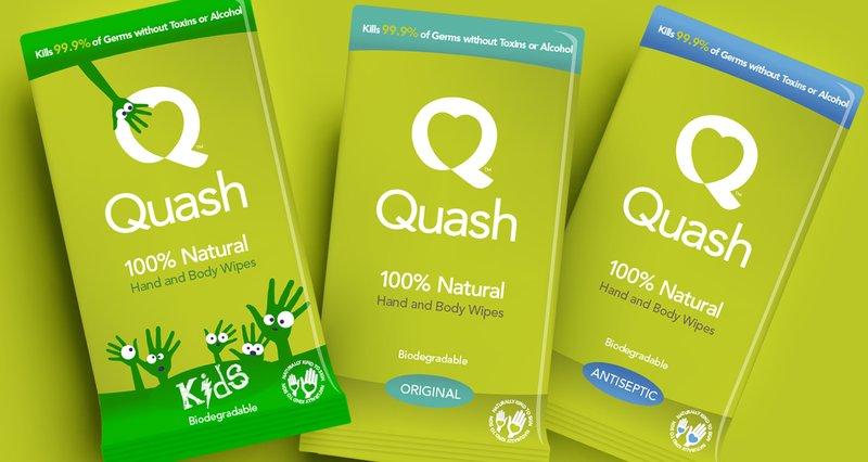 quash-branding-wipes-landscape