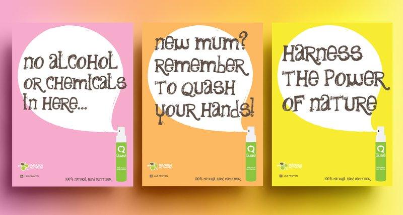 quash-marketing-communications-ADS-landscape