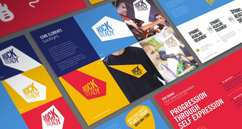 rocksteady-branding-guidelines-listing-landscape