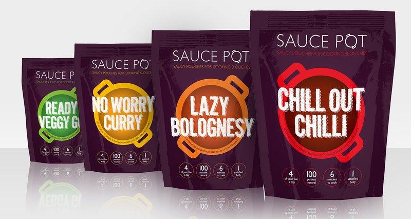saucepot-branding-packaging-set-listing-landscape