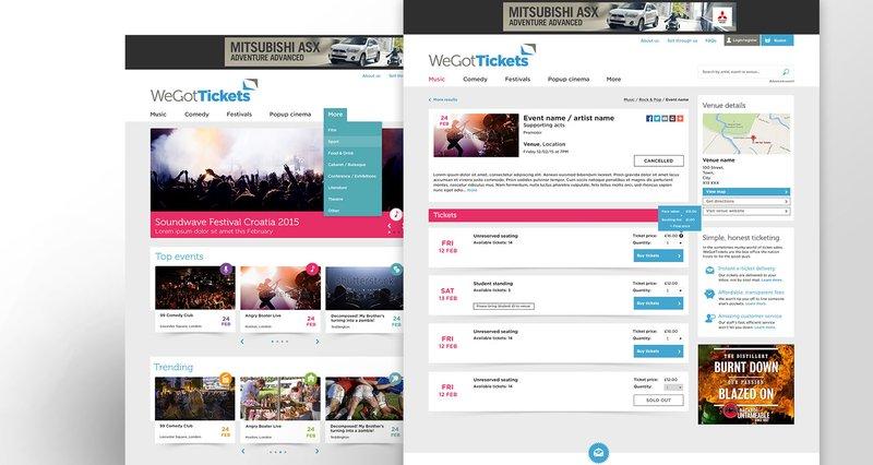 we-got-tickets-digital-website-listing-landscape