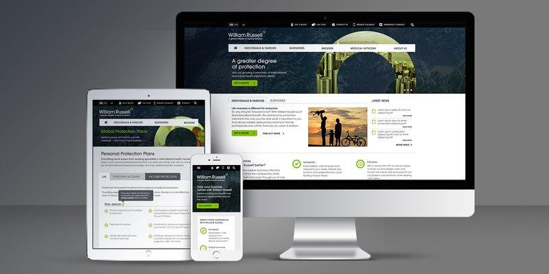 William-Russell-Digital-Website-Redevelopment-listing-landscape