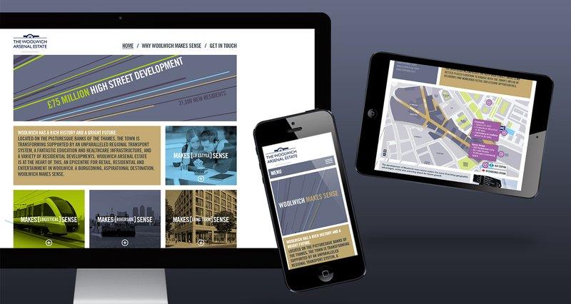 woolwich-digital-website-listing-landscape