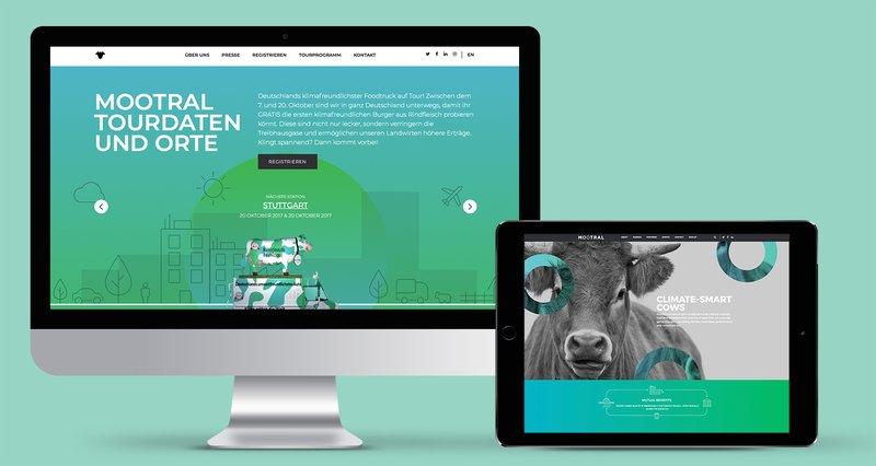 zaluvida-digital-webpages-listing-landscape