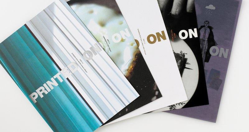 zanders-marketing-comms-zeta-covers-listing-landscape
