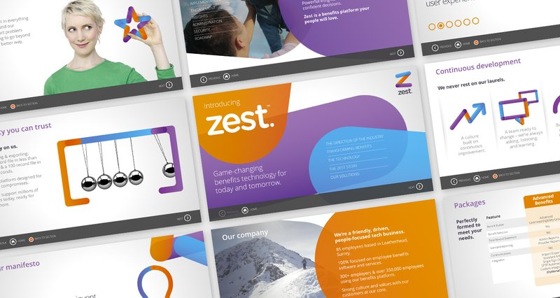 zest-branding-listing-landscape-2