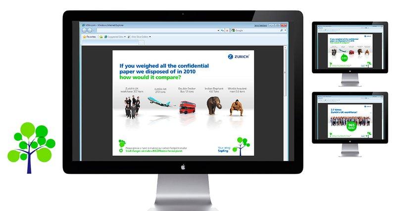 zurich-internal-communications-CSR-listing-landscape2