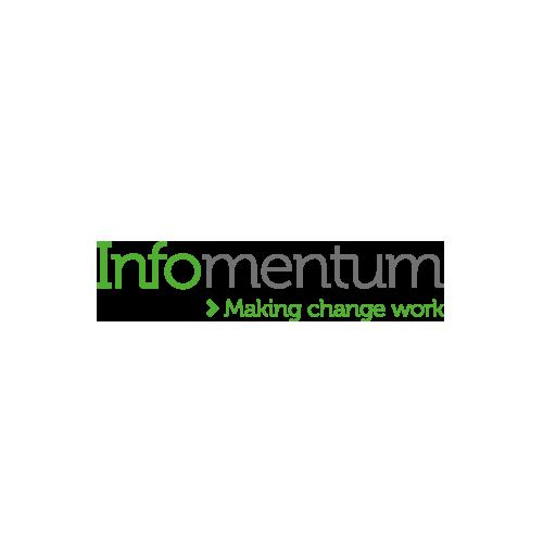 Infomentum