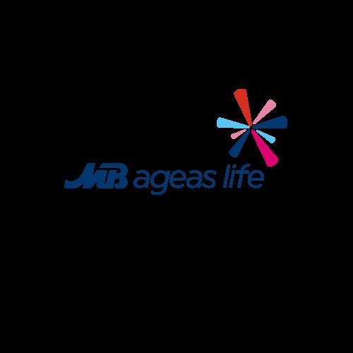 MB Ageas Life