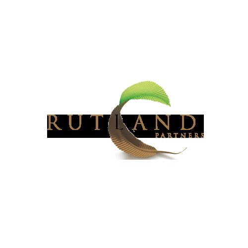 Rutland Partners