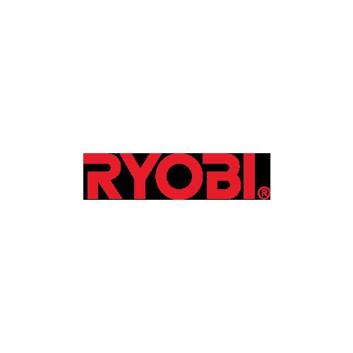 Ryobi