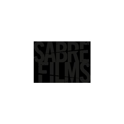 Sabre Films