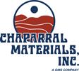 Chaparral Materials, Inc.