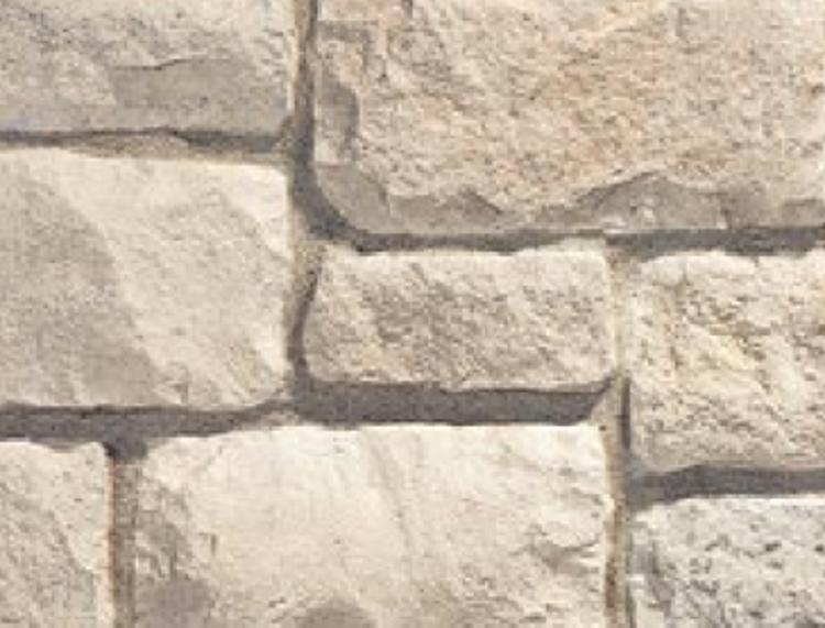 Eldorado Stone Limestone Stone Veneer Austin Cream At