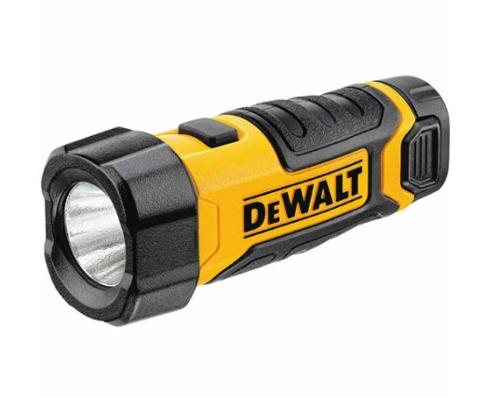 DeWALT 8V MAX* Worklight