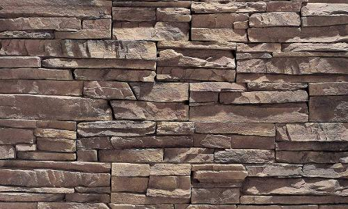 Eldorado Stone Stacked Stone Veneer - Santa Fe