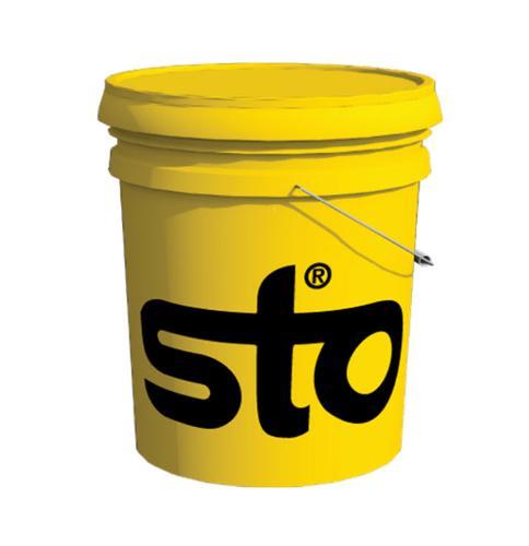 Sto Corp 80805 StoPrime Hot / Base 3 - 5 Gallon