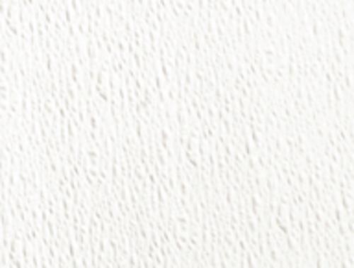 4 ft x 9 ft Marlite FRP P100 Wall Panels - White