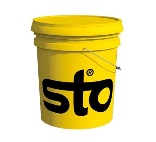 Sto Corp 80222 StoColor Silcolastic / Base 3 - 5 Gallon
