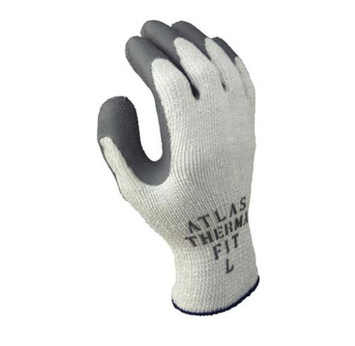 SHOWA ATLAS 300I Therma Fit Gloves - XL