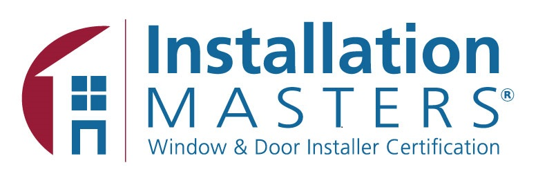 Installation Masters Certification