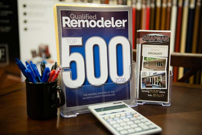 Remodeling Products