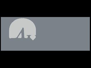 Alliance Vinyl Windows Company