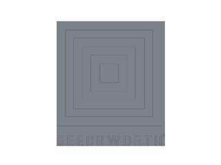 Beechworth Windows