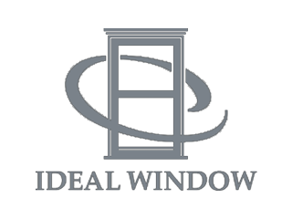 Ideal Windows