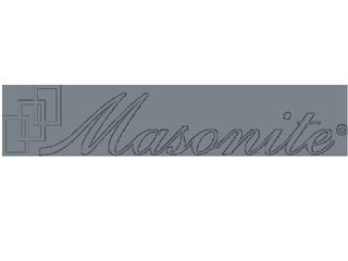 Masonite Doors Chapman Windows Doors Amp Siding