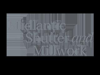 Midlantic