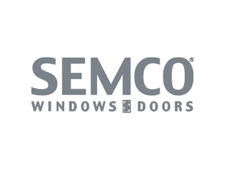 Semco Windows and Patio Doors