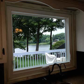 Beechworth Windows Dealer