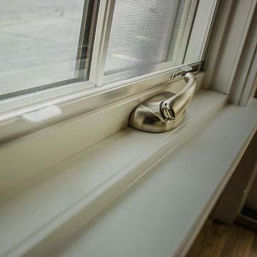 beechworth windows reviews siding beechworth windows contractor dealer sales chapman windows doors siding