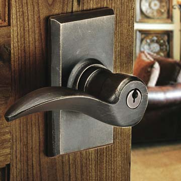 Emtek Door Hardware Dealer