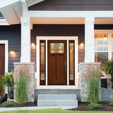 Therma-Tru Doors Dealer