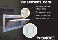 1-basementwindow