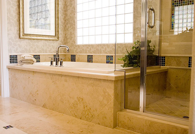 The Most Common Styles Of Windows For Bathrooms Are Obviously The  Traditional Double Hung, Casement And Slider Designs But Decorative And  Acrylic Glass ...