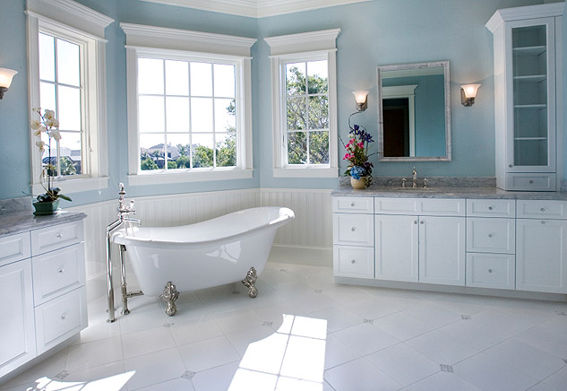 Bathroom Windows bathroom windows - chapman windows, doors & siding