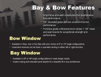 bay-bow-windows-2